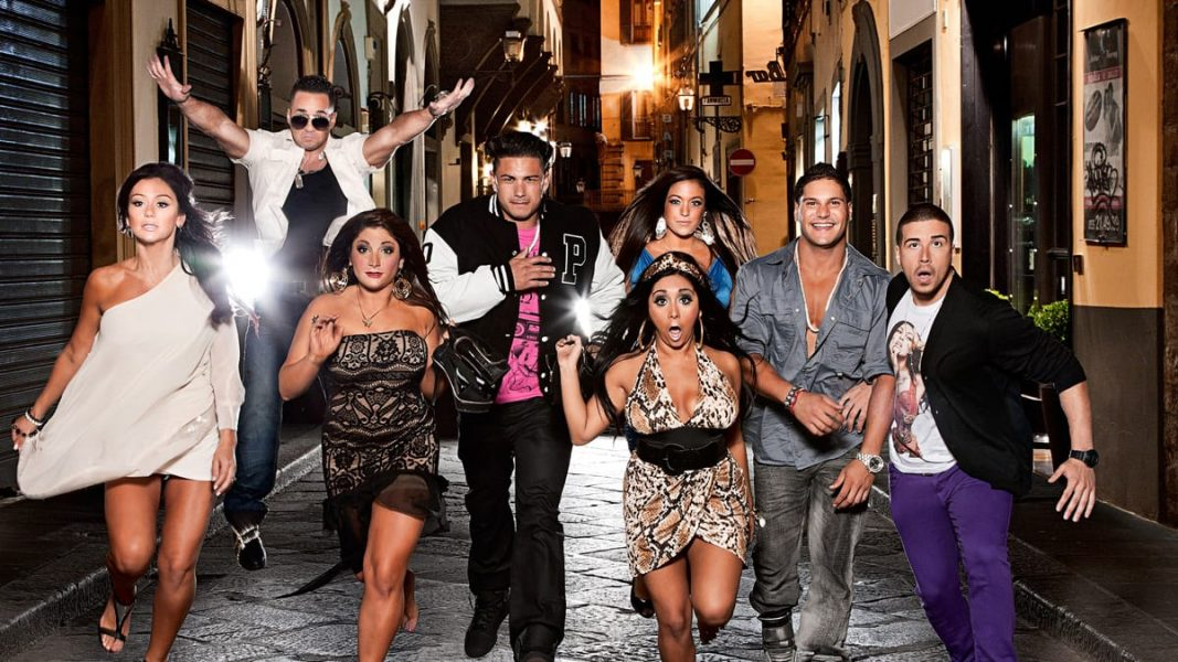 Jersey Shore Family Vacation Season 4 Release Date, Cast, 2020 ...