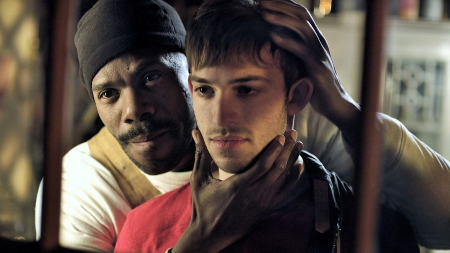 Gay movies mature 50 Best