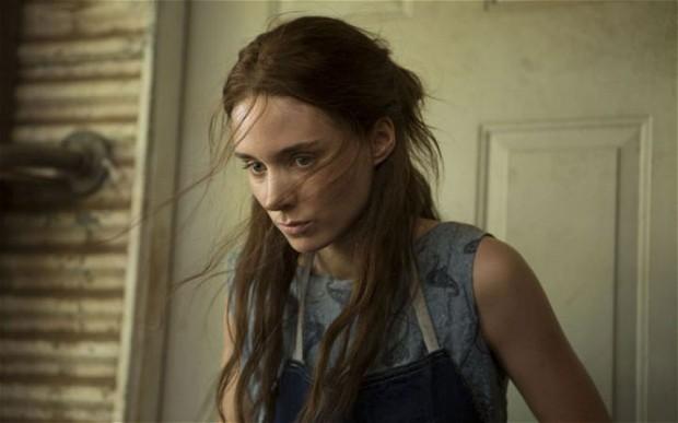 Rooney Mara New Movie: Upcoming Movies (2019, 2020)