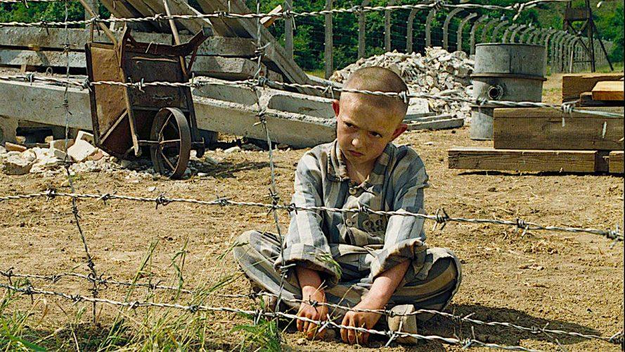 the-boy-in-the-striped-pyjamas-1200-1200-675-675-crop-000000