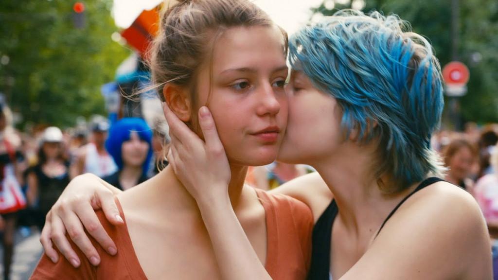 Free teen lesbian sex movies 29 Best Gay Lesbian Movies On Netflix 2019 2020 Cinemaholic