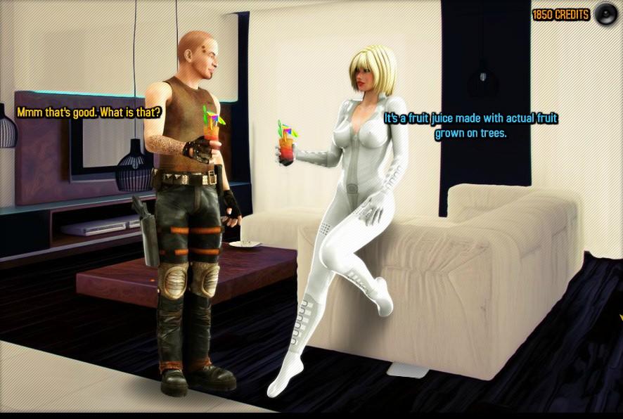 Ariane browser version date Ariane Game