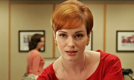 Christina-Hendricks-as-Jo-