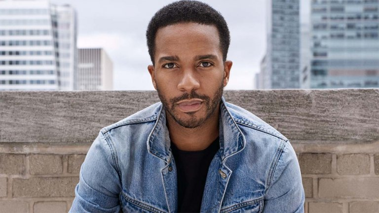 andreholland_headshot_high_res_copy