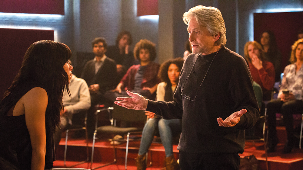 The Kominsky Method Season 3: Release Date, Cast, Will New Season Air in  2020 or 2021?