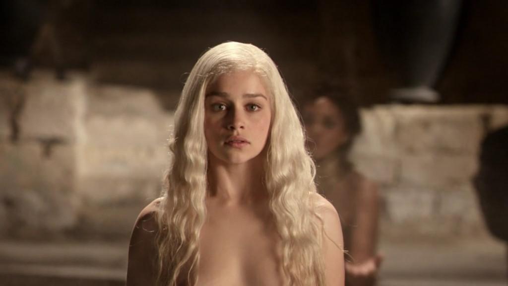 Game Ofthrones Sex Scenes