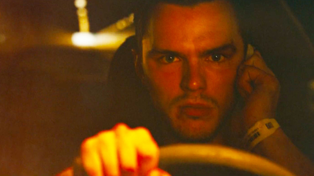 Nicholas Hoult New Movie: Upcoming Movies / TV Shows (2019 ...