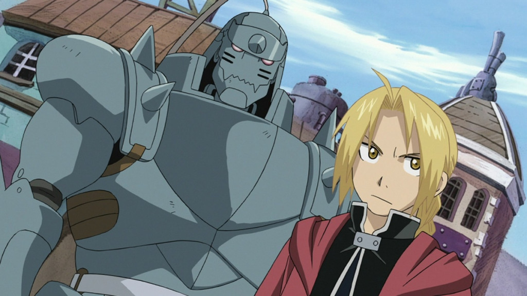 10 Best Anime on Funimation to Watch 9