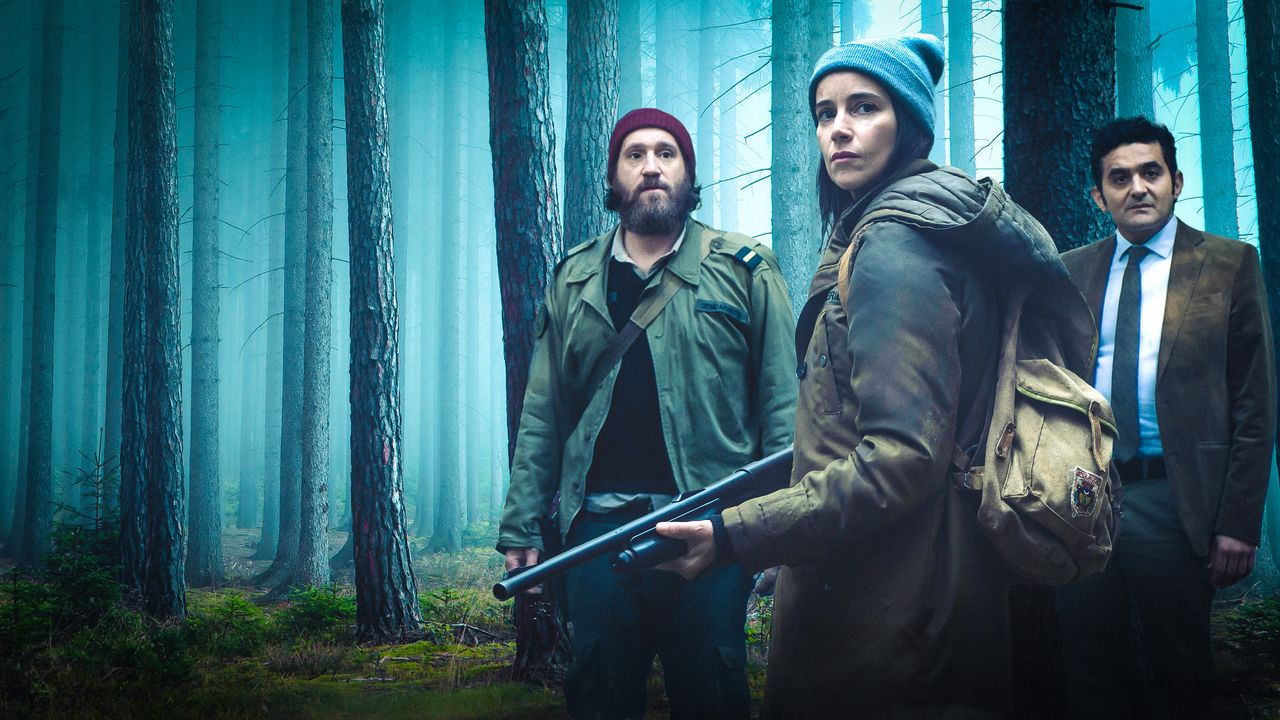 Black Spot Season 3| Release date, plot, cast, and all that you need to know