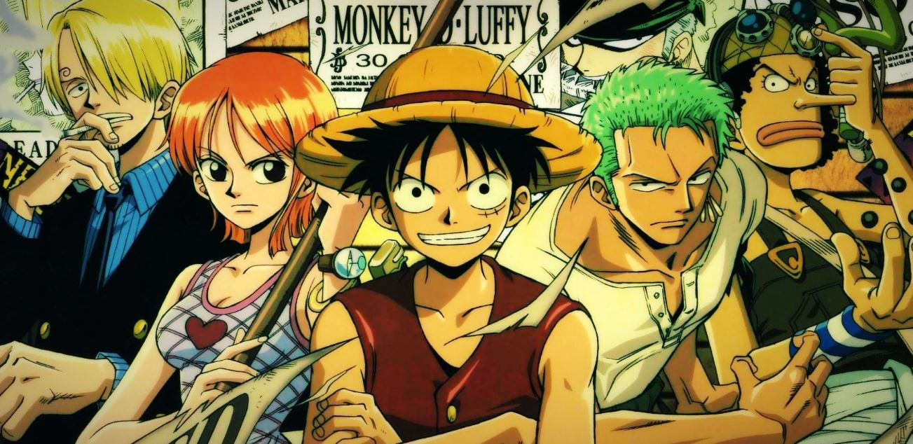 One Piece E988 Release Date, Spoilers, How And Where To Watch?
