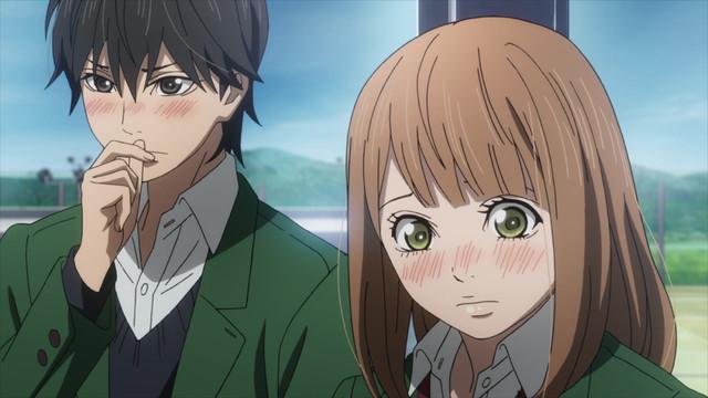 10 Anime Like Fruits Basket You Should Start Watching 2