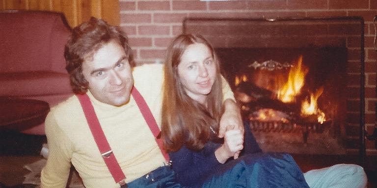 Ted Bundy: Falling for a Killer Season 1
