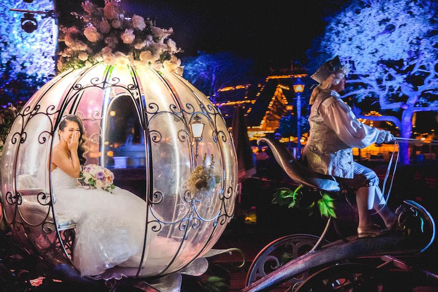 Disney's-Fairy-Tale-Weddings