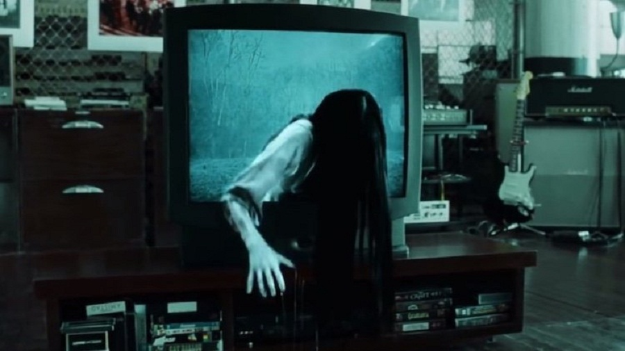 Is The Ring a True Story? Is Samara Based on a Real Life Girl?