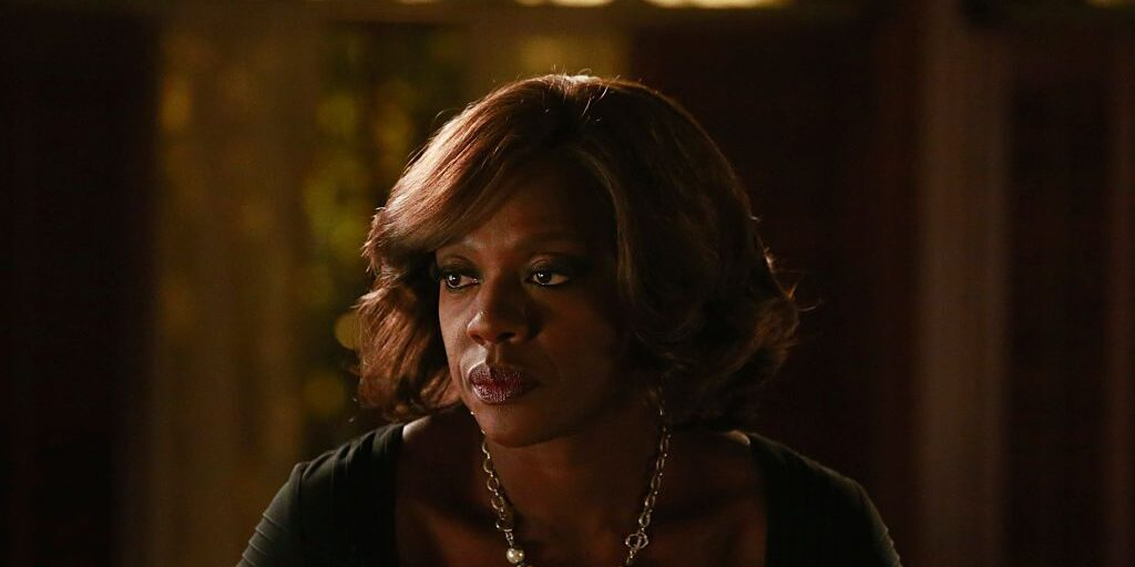 How to Get Away with Murder Season 6 Episode 10