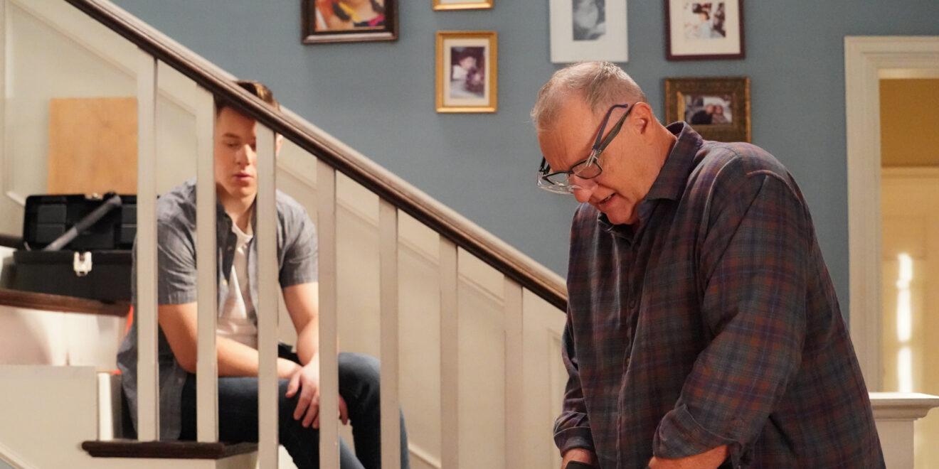 Modern Family Season 11 Episode 16