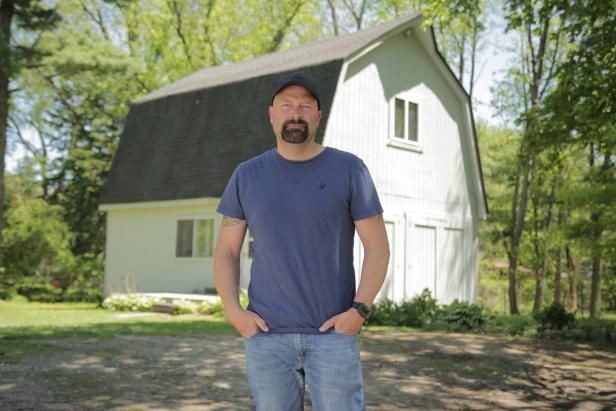 steve gonsalves (vânători de fantome) wiki, pierderea în greutate. căsătorit? - Vedete Tv