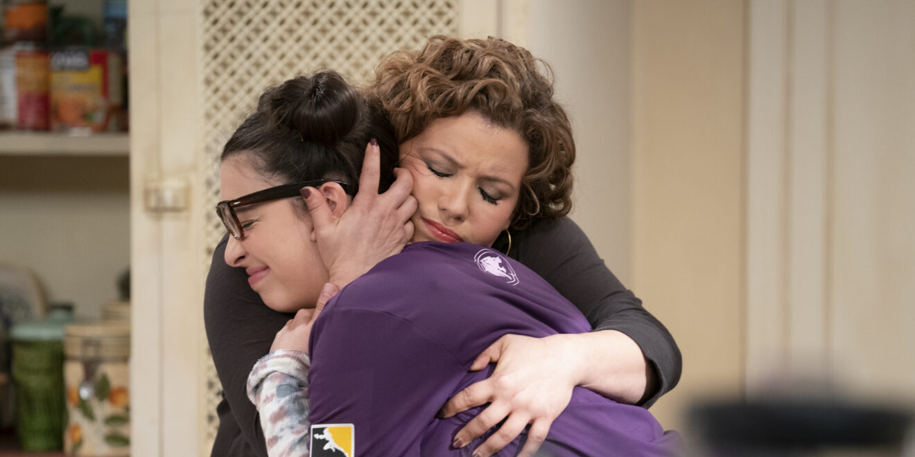 One Day at a Time Season 4 Episode 3