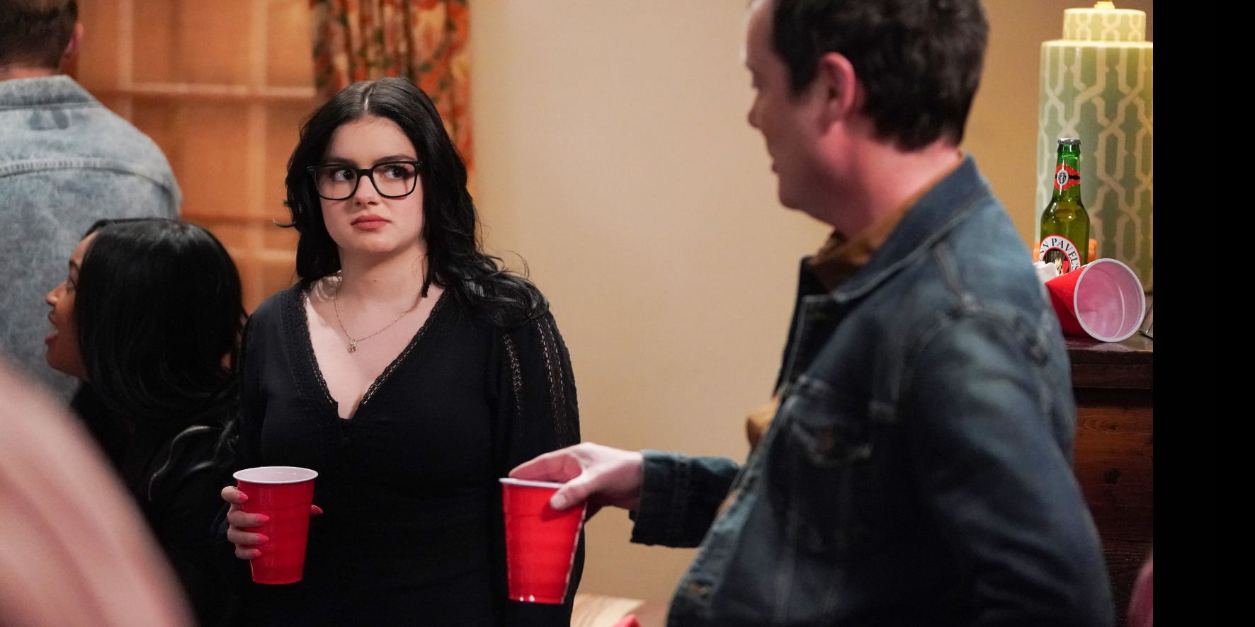 'Modern Family' season 11 finale episodes 17 and 18