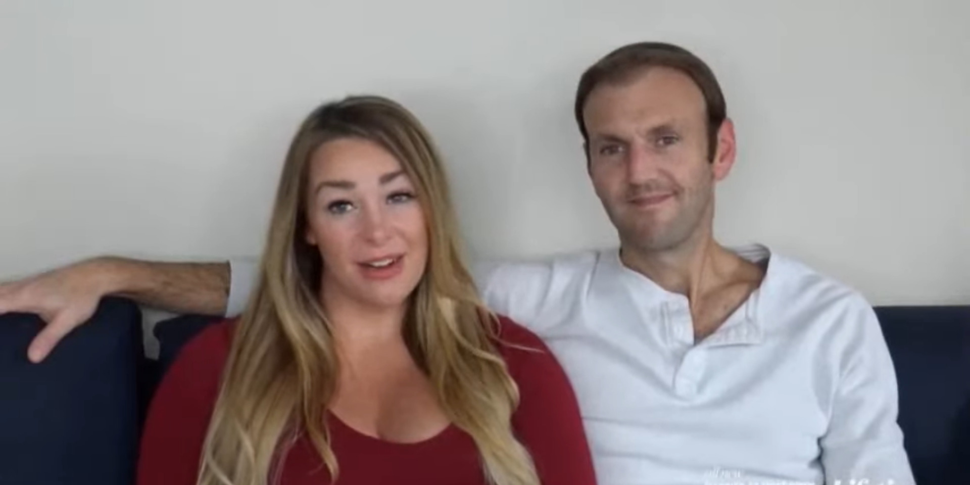 Married at First Sight: Couples' Cam Episode 2