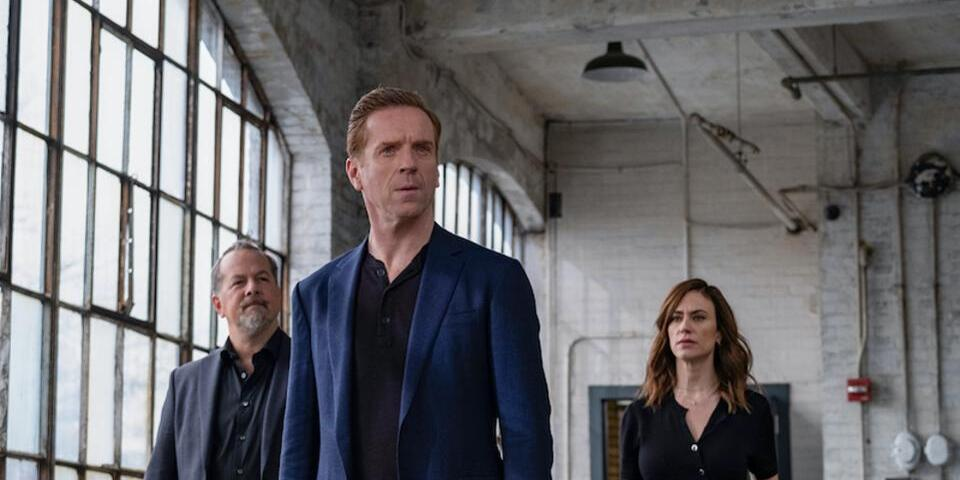 Billions Season 5 Episode 2