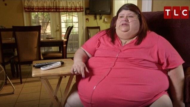 laura tlc pierdere în greutate oricine își pierde greutatea pe sertralină
