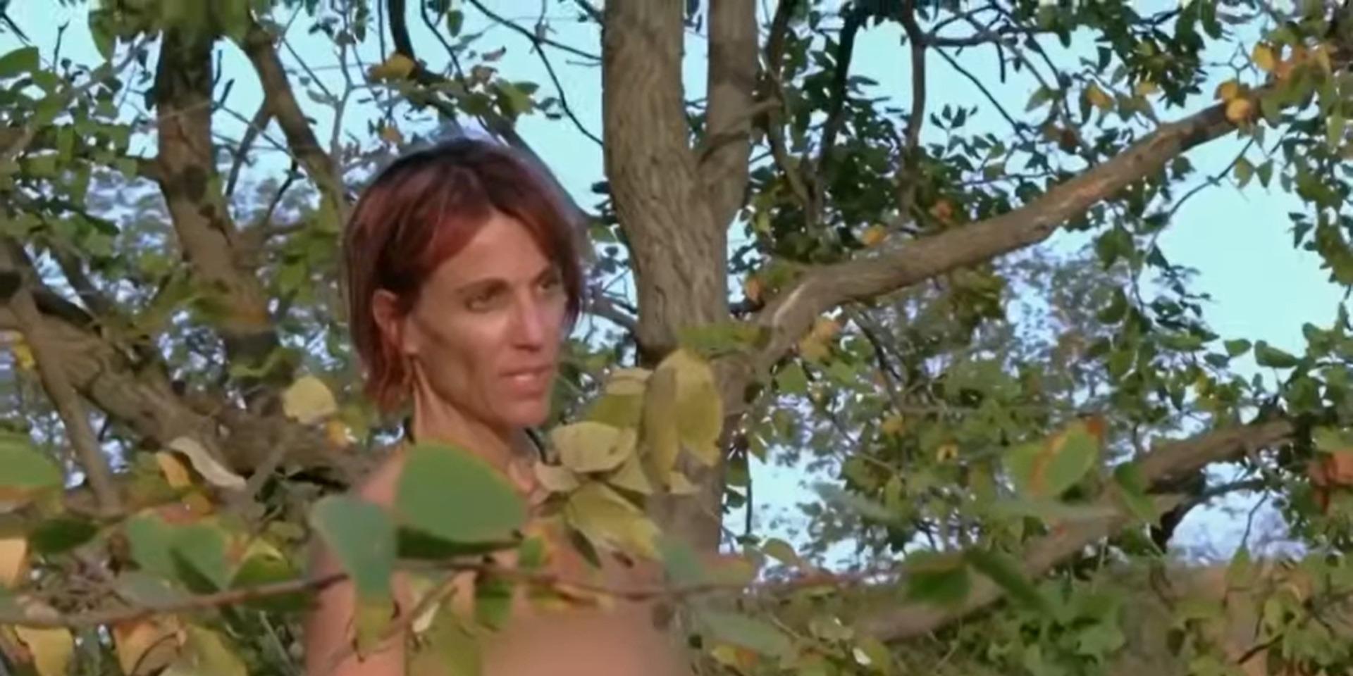 Naked and Afraid XL Season 2 Ep 2 What Lies Beneath, Watch