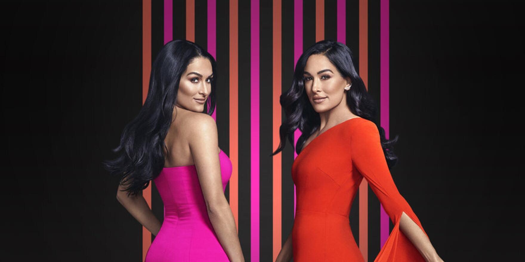 Total Bellas Season 6