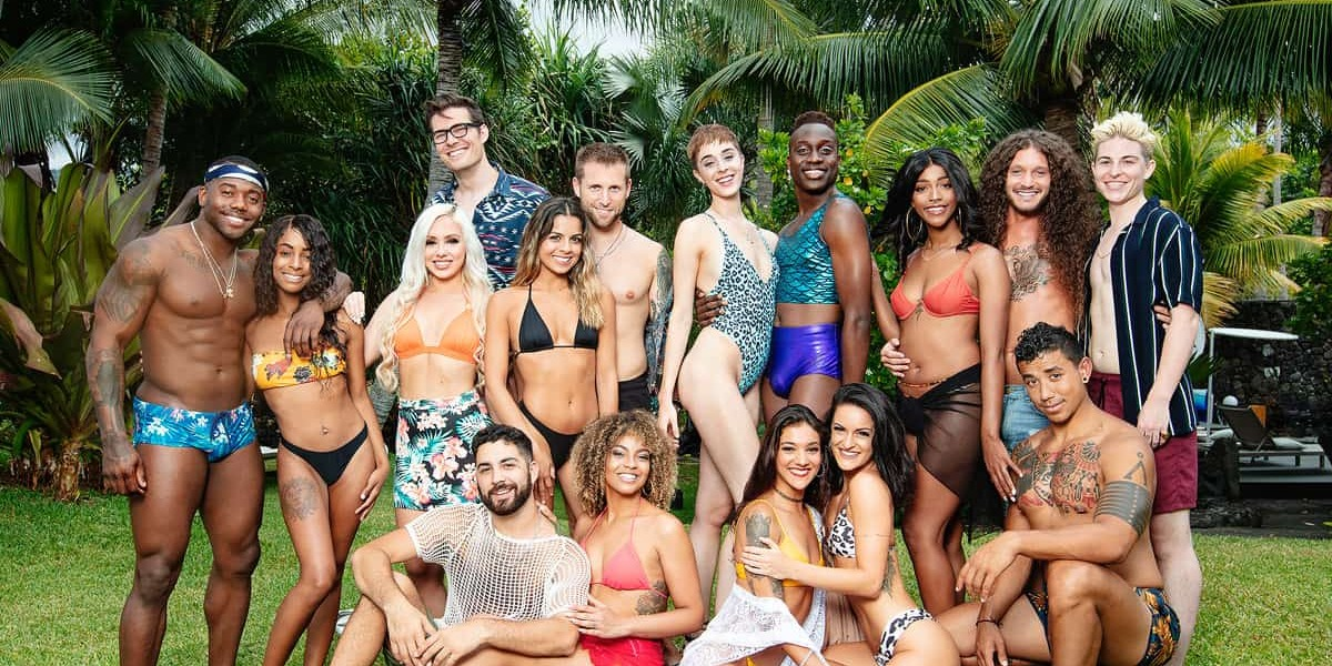 Are You the One Season 8: Who All Are Still Together?