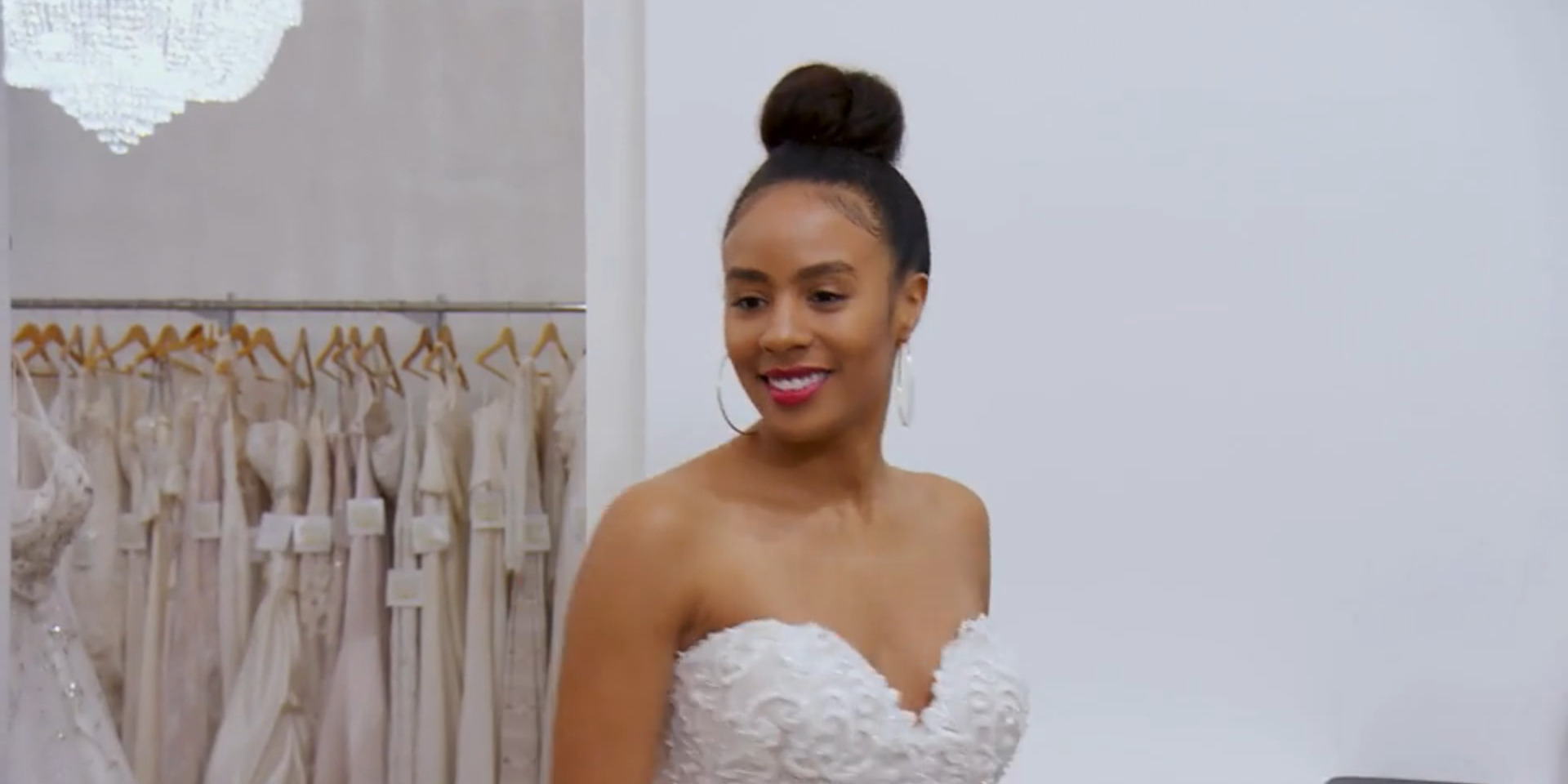 Married at First Sight Season 11 Episode 1