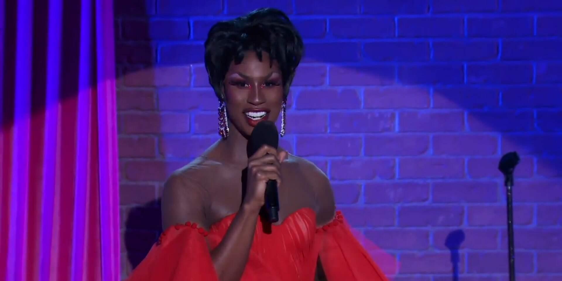 RuPaul's Drag Race All Stars Season 5 Episode 8 Finale
