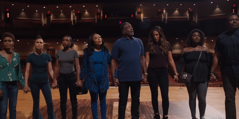 greenleaf season 5 episode 6