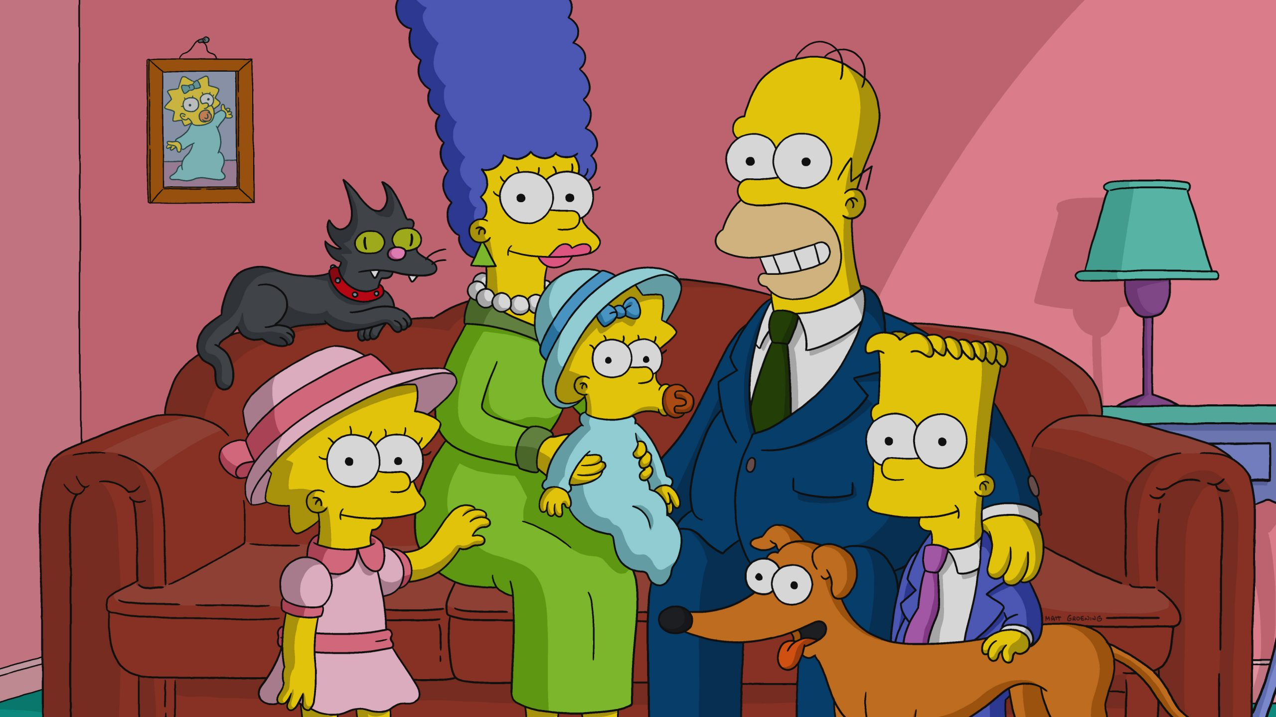 The Simpsons Season 33 Release Date: Renewed or Cancelled?