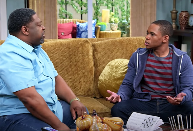 Tyler Perry S House Of Payne Season 9 Episode 9 Release Date Watch Online Spoilers