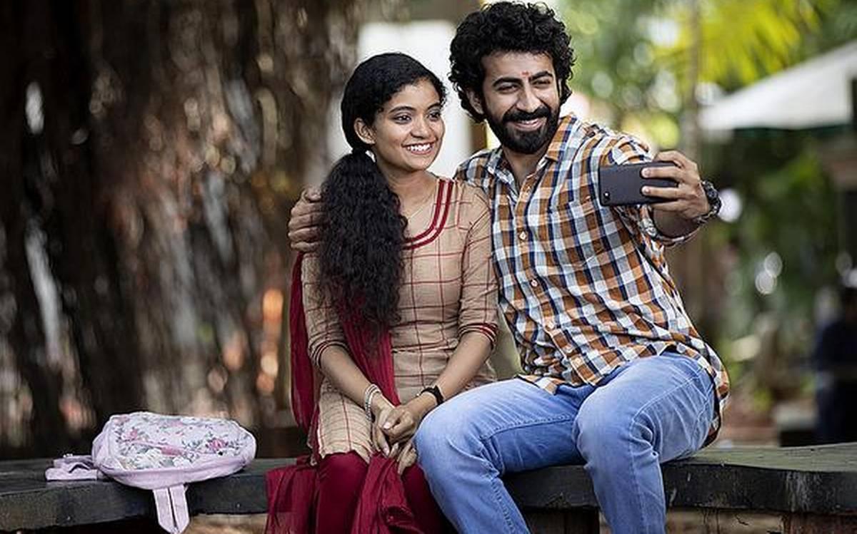 20 Best Malayalam Movies on Netflix 2021, 2020 - Cinemaholic