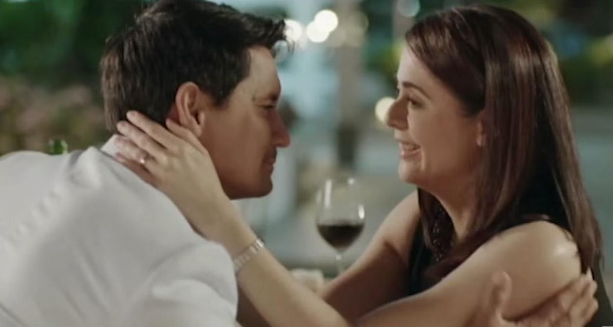 Movies Where The Wife Has An Affair