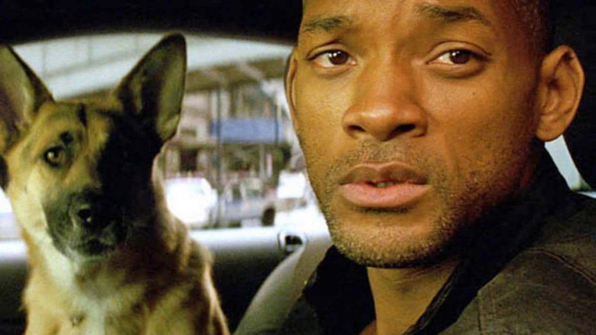 I Am Legend 2 Release Date: Will There be an I Am Legend Sequel?
