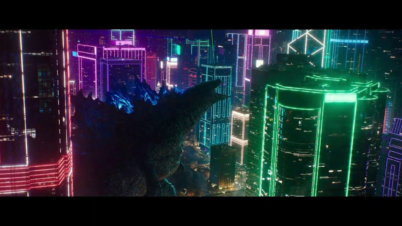 Is Godzilla vs. Kong On Netflix, Hulu, Prime? Where to Watch it Online?