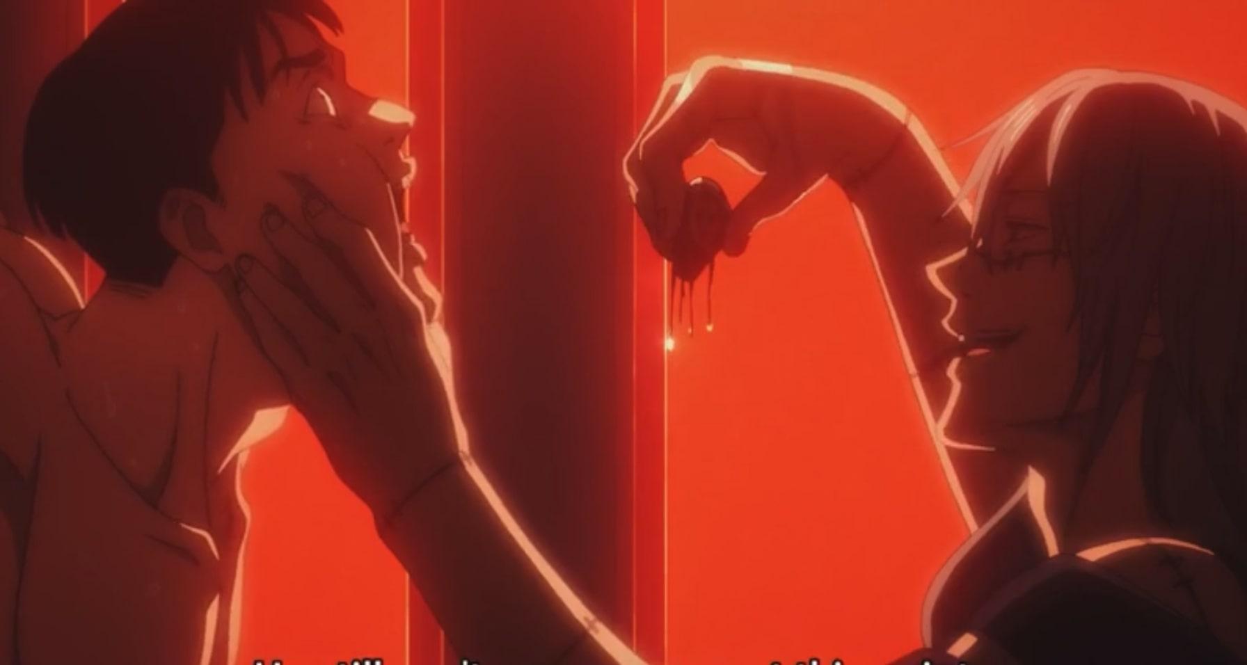 Jujutsu Kaisen Episode 23 Release date, watch online, spoilers