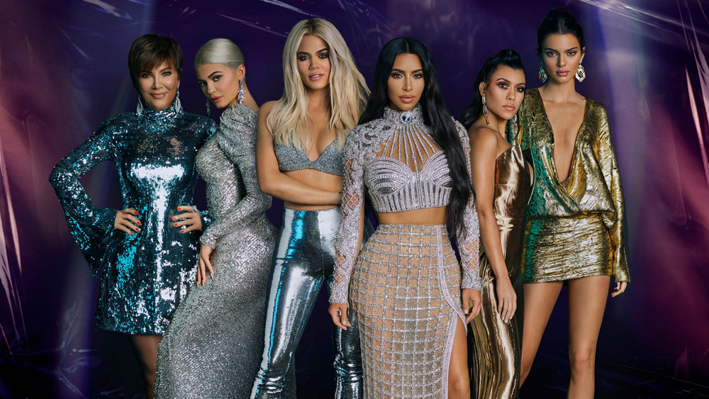 Keeping Up with the Kardashians Season 21: Everything We Know So Far