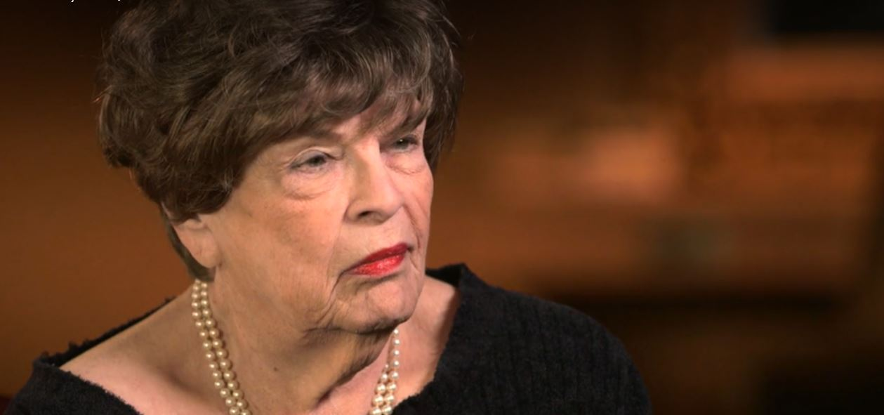 Evlyn Moore Now: Where is Stephen Moore's Mom Today? Update