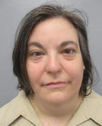 Kathleen Dorsett Now: Where is Stephen Moore's Ex-Wife Now? Update
