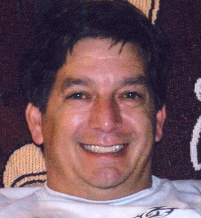 Stephen Moore Murder: How Did He Die? Who Killed Stephen Moore?