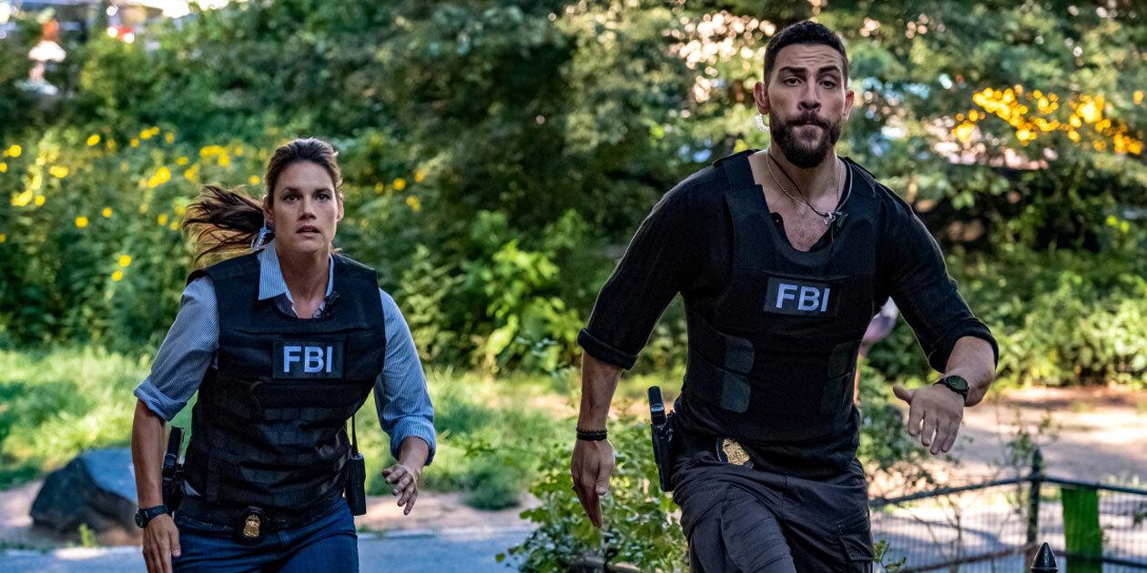 FBI Season 4 Release Date: Renewed or Cancelled?