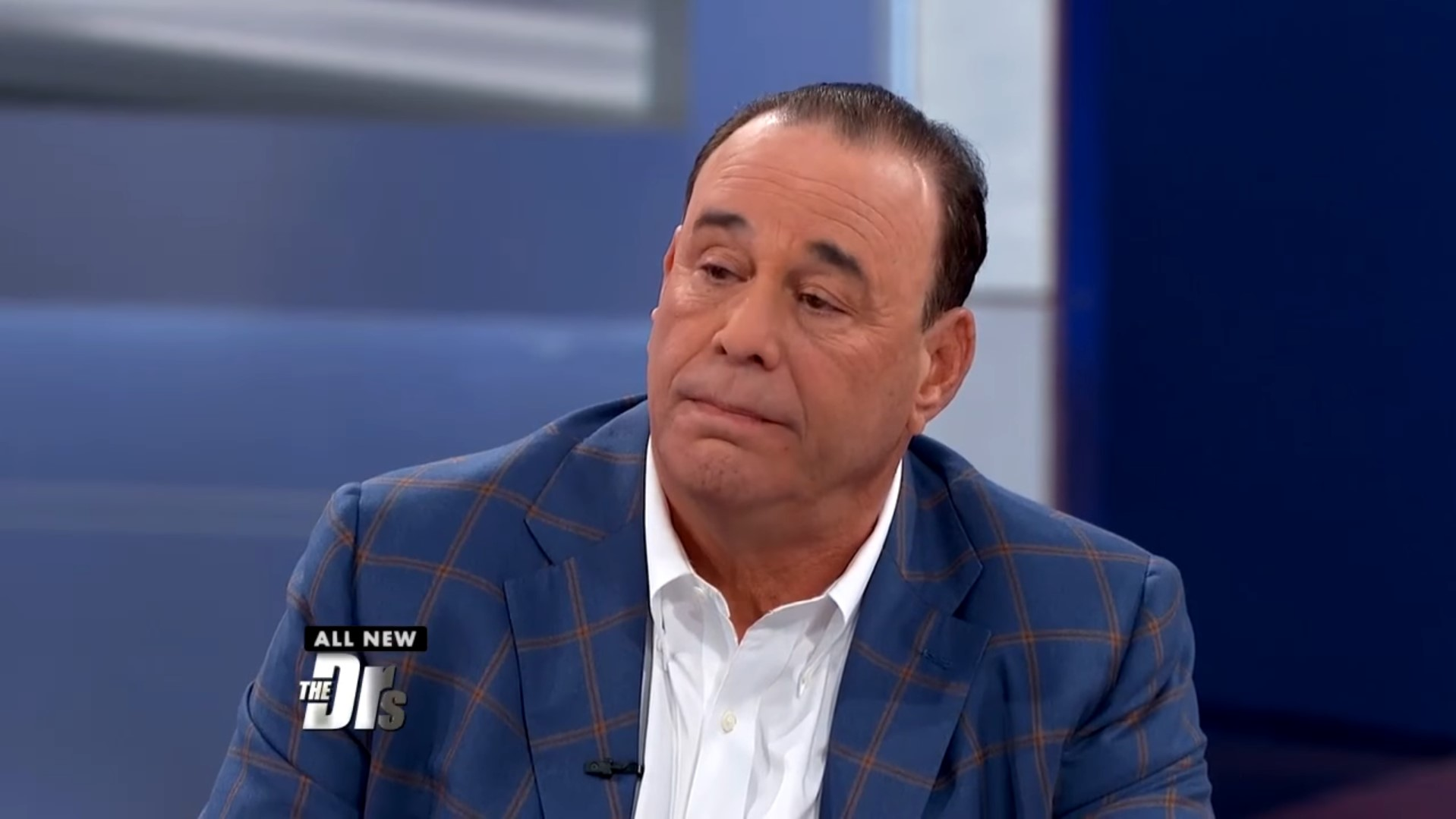 Is Jon Taffer Married? What About His Children, Ex-Wife?