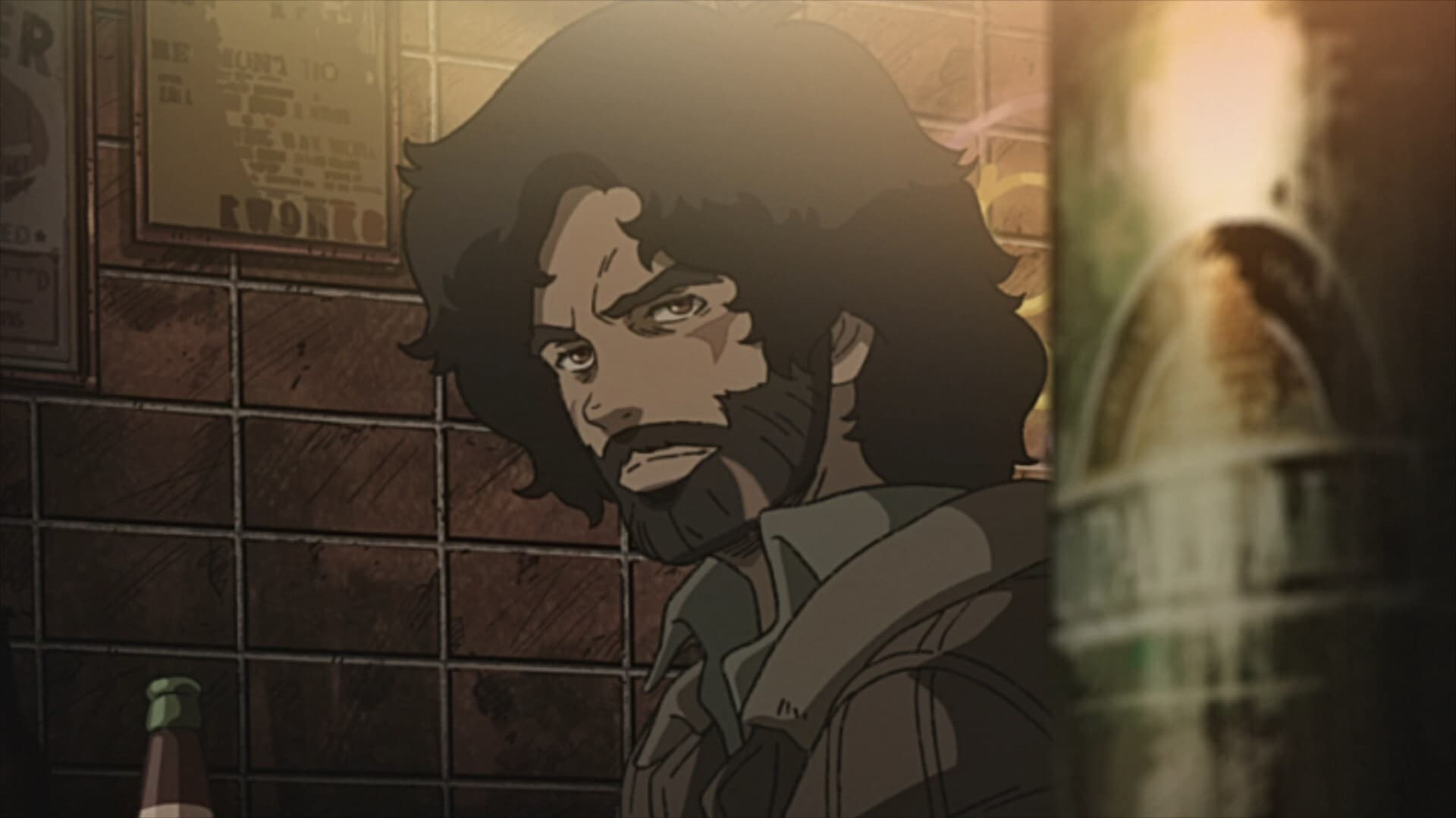 Megalo Box Season 3 Release Date, Cast, Plot And Everything We Know So Far