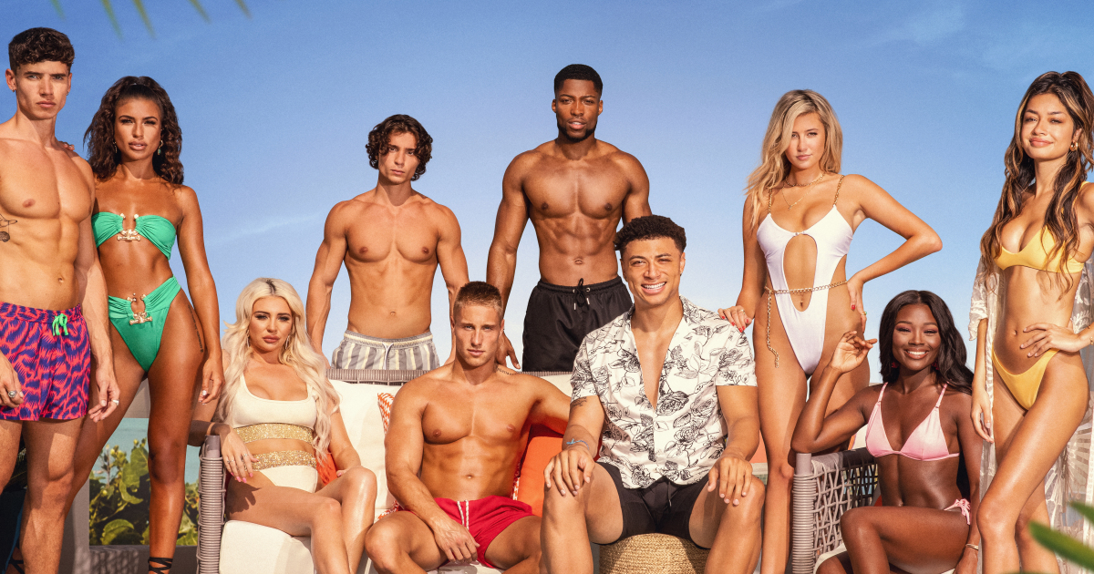 Where Are Netflix's Too Hot to Handle Season 2 Contestants Now?