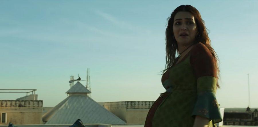 Mimi On Netflix: Is Kriti Sanon Starring Film Based On A True Story