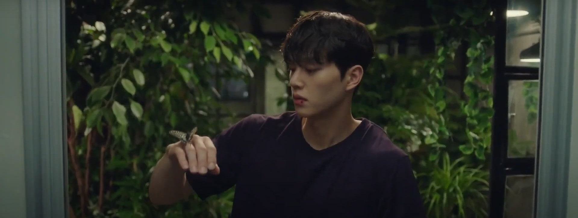 Nevertheless Episode 5 Release Date, Recap, Spoilers, How To Watch And What We Can Expect