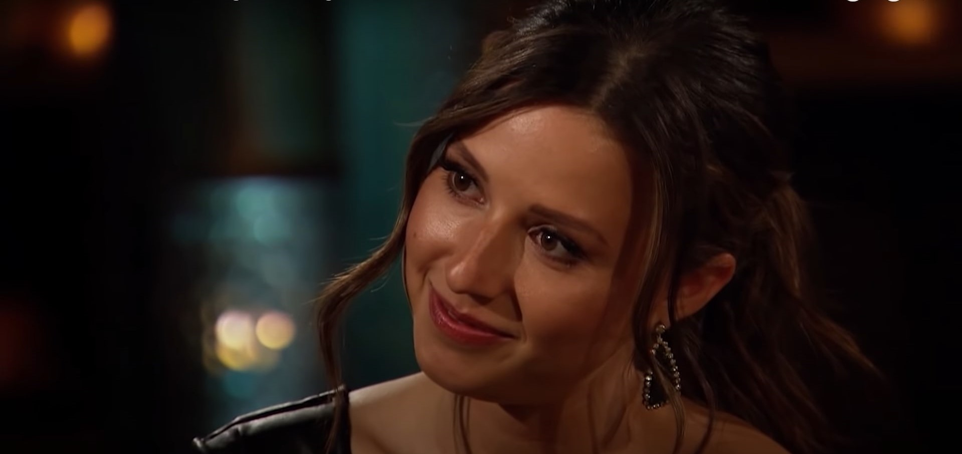 The Bachelorette Season 17: What We Can Expect In Episode 8?